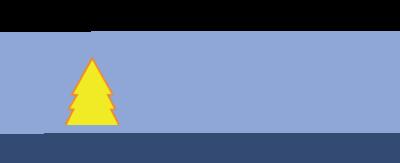 Far Horizons Logo